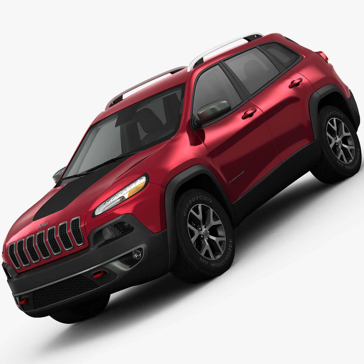 kit jeep newer kl new winch kits bumper trailhawk cherokee and