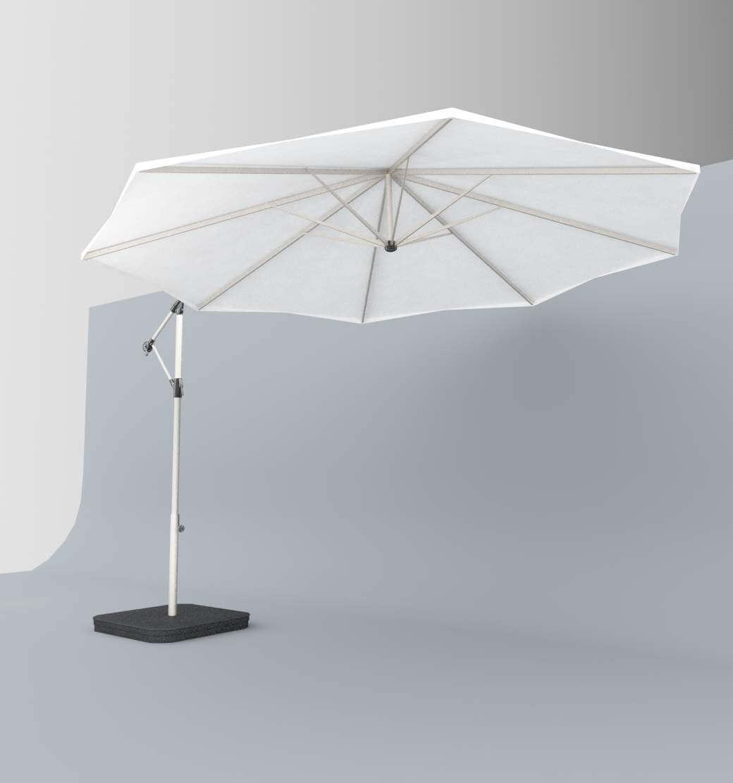 Ikea Karlslo Outdoor Umbrella Model