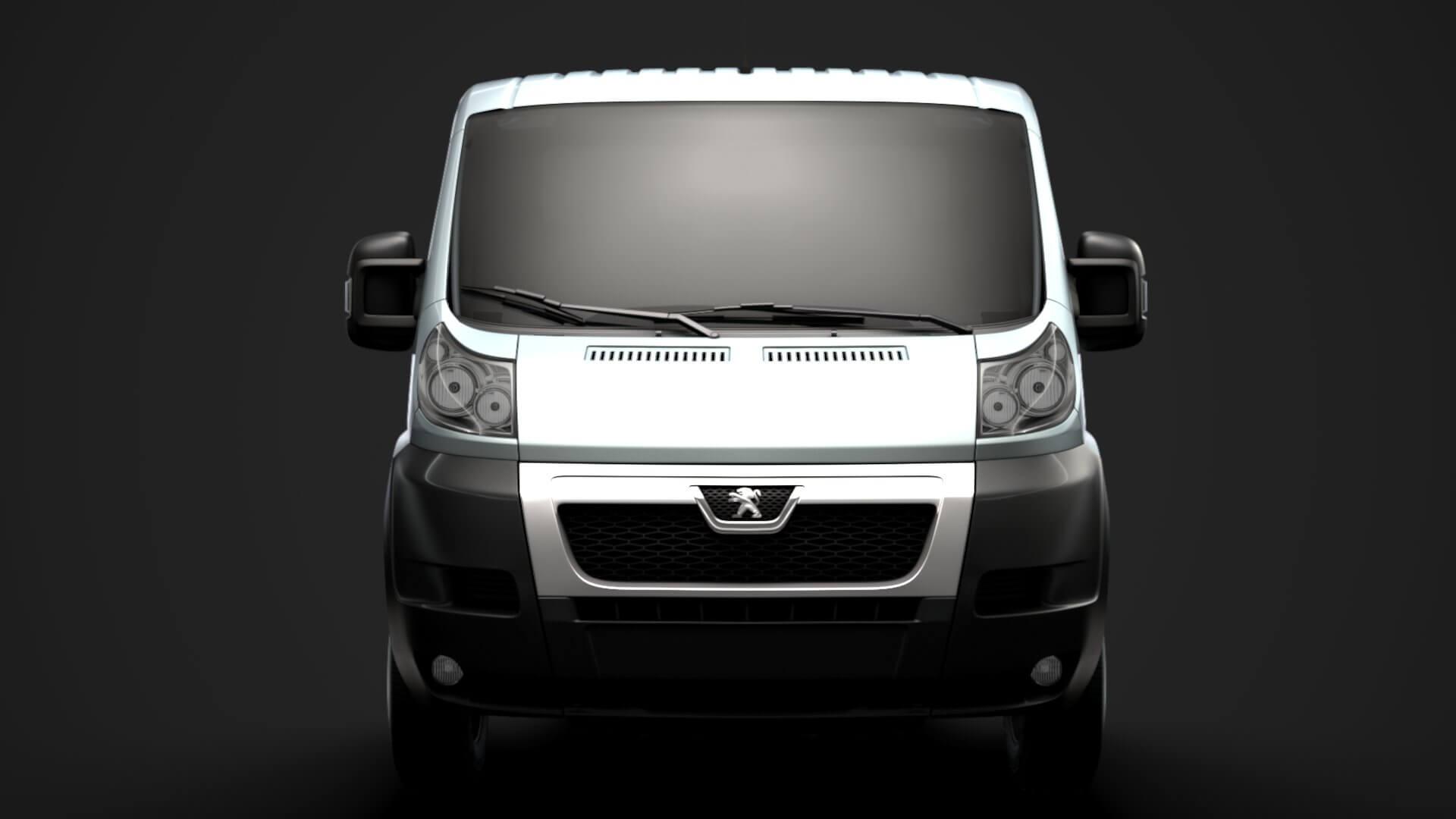 Elektromos tolóajtók gépkocsi, autóbusz megoldások