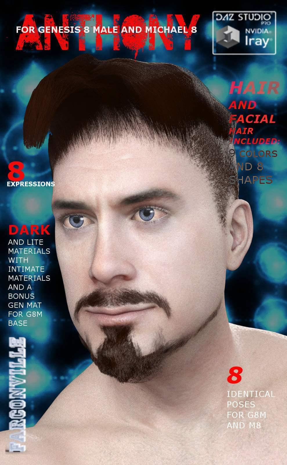dazs genesis 2 male genital figure