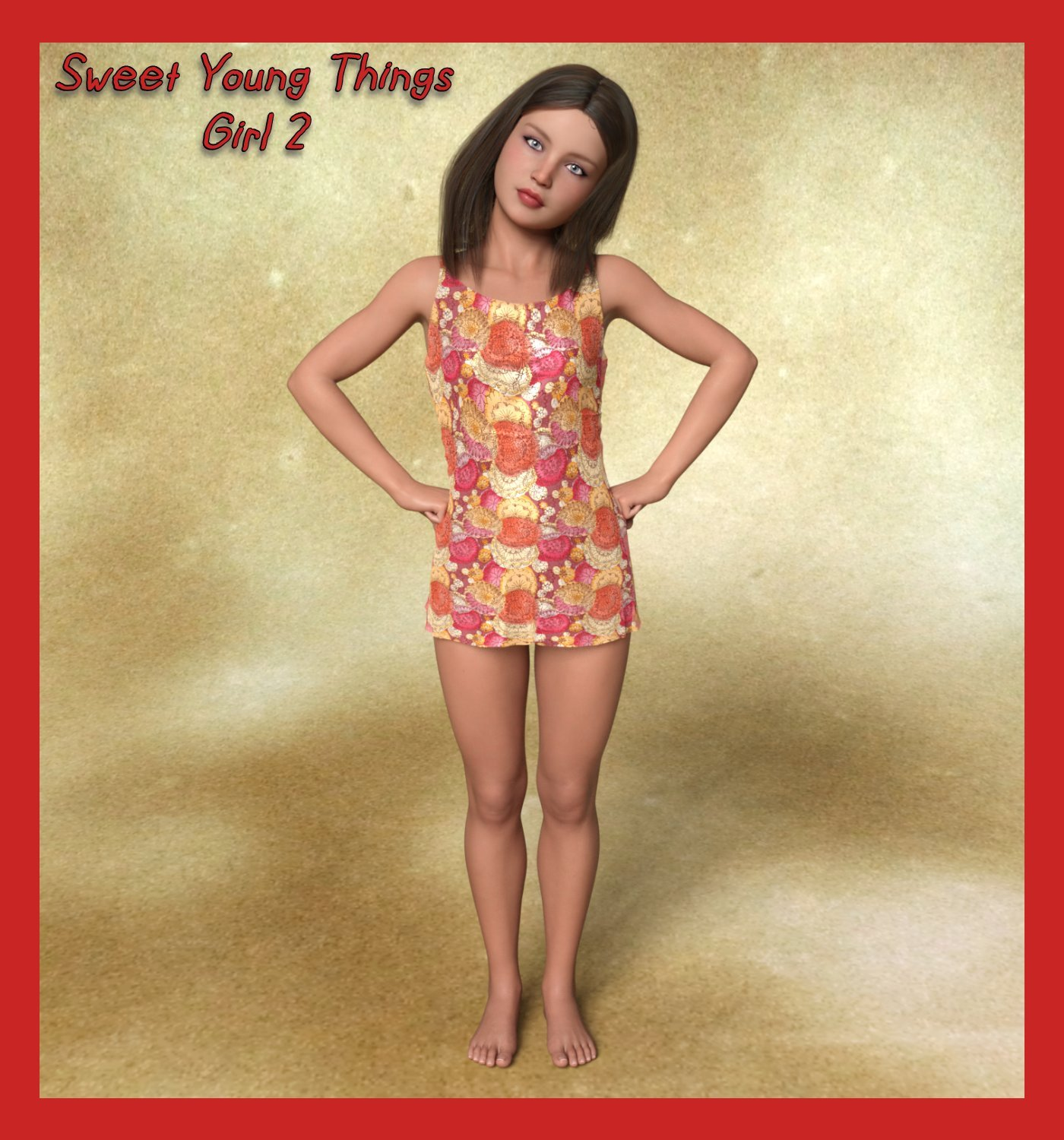 Young girls pics sweet 20 Celebrity