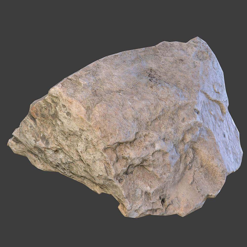 Uma Stone Nude Photos 29