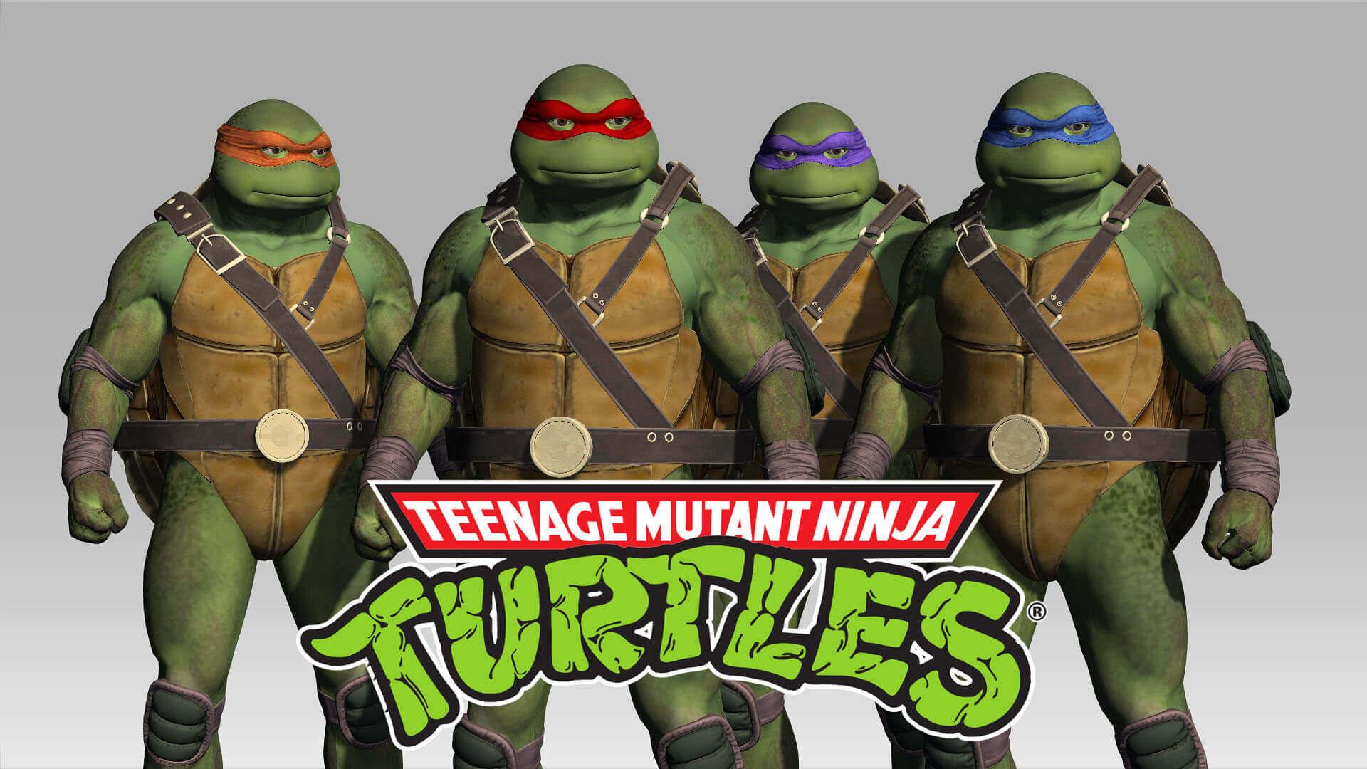 mutant-ninja-turtles-crawl