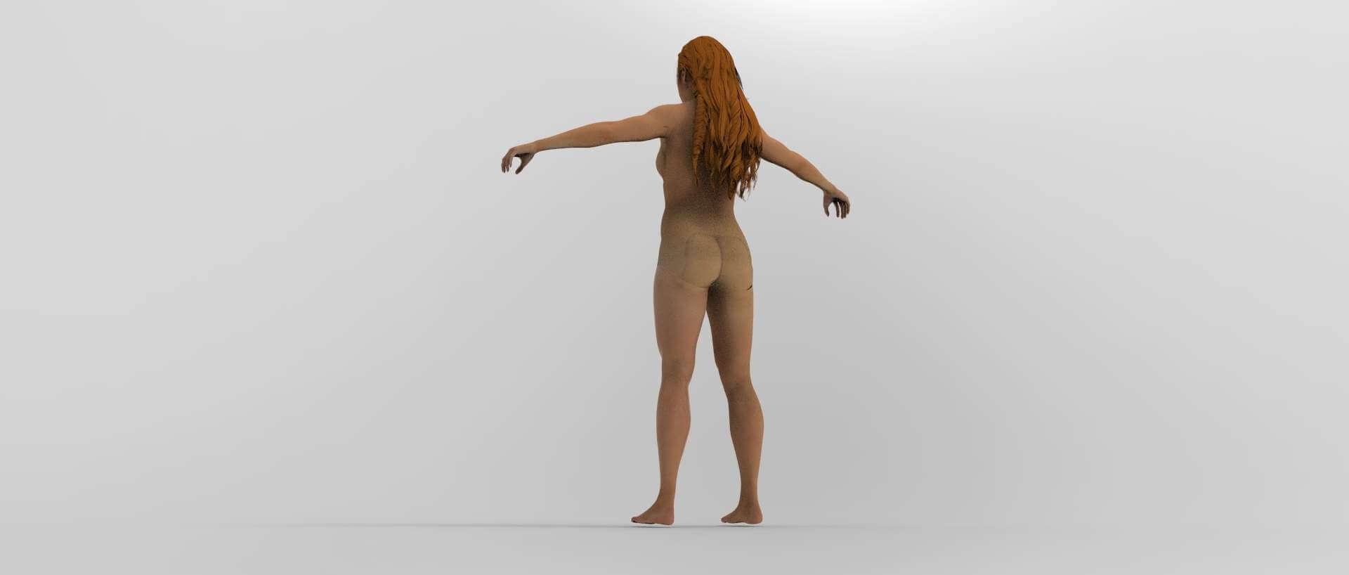 Naked becky lynch Becky Lynch