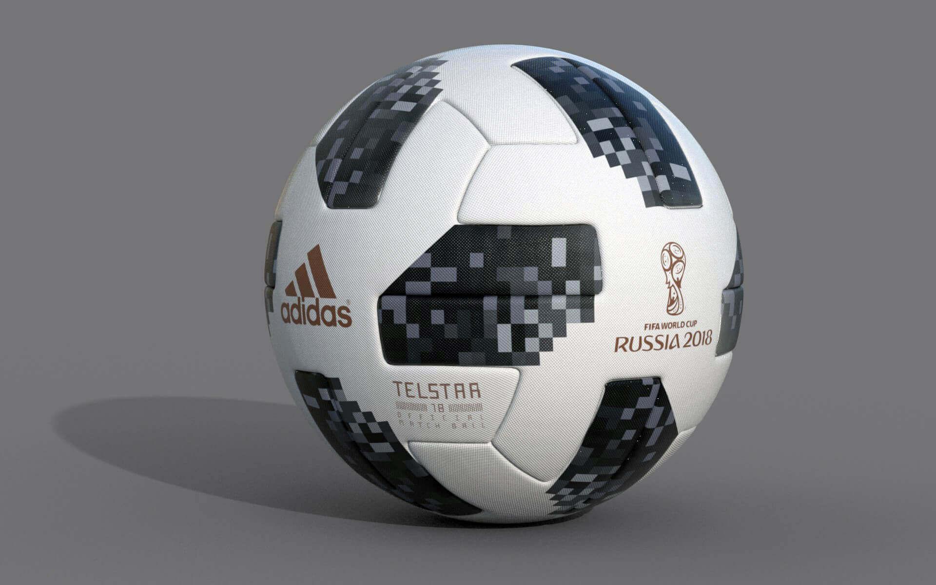 Download Football Ball World Cup 2018 - telstar-2018-russia-worlcup-adidas-soccer-ball-02  Snapshot_801664 .jpg