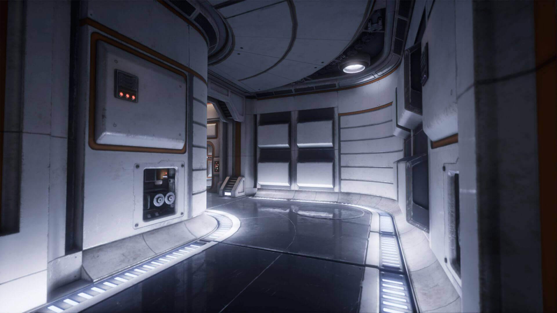 Sci fi ceiling texture Platform 0px 0px 0px 0px100 Icon Renderhub Scifi Interior Asset Pack 3d Model