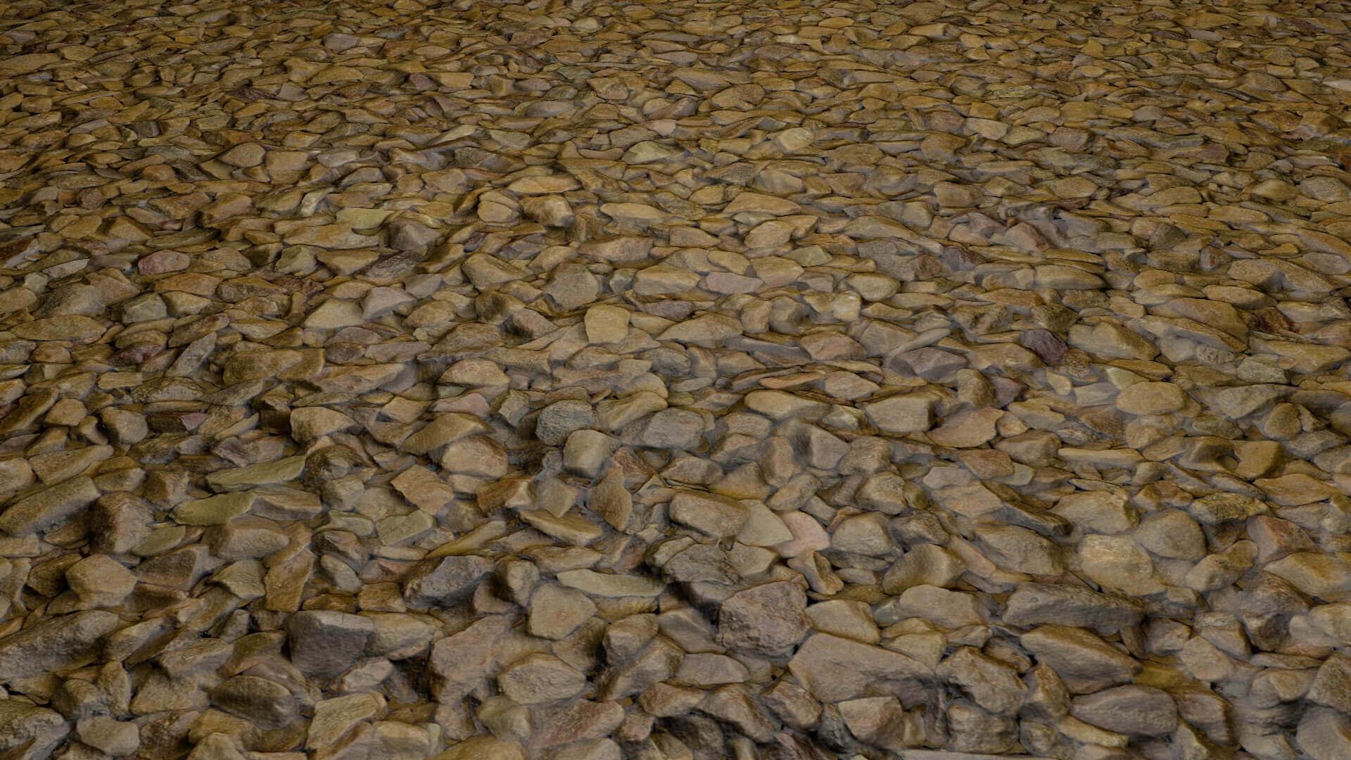 gravel decorative limestone aggregates chips stone dsc decor chippings p