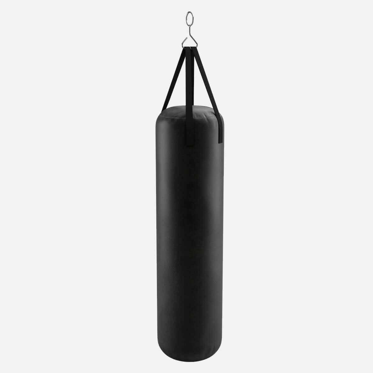 Heavy Punching Bag 3d Model