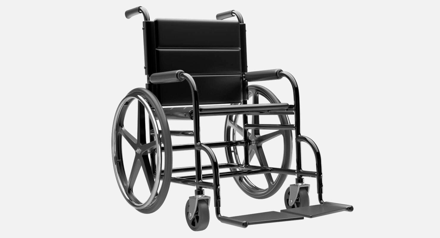 Gabriella paltrova angry wheelchair blowjob by anatomik media